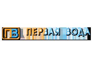 Logo-pervayavoda