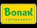 Logo-vopak