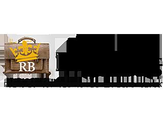 Logo-royalbag