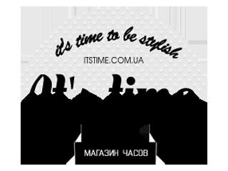 Itstime_logo