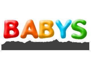 Logo_(5)