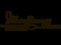 Logo_(1)
