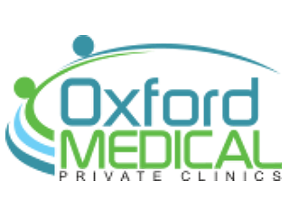 Oxford-med