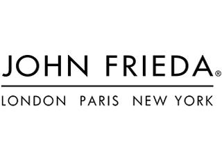 Johnfrieda