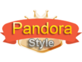 Pandorastyle