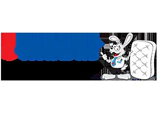 Ematras