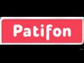 Patifon