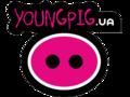 Yp_demo_logo_ua_%281%29