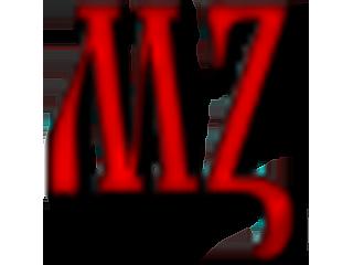 Mzlogo