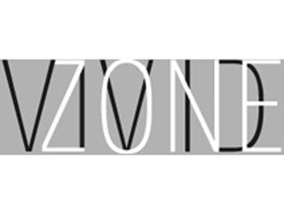 Logo-vividzone-com-ua