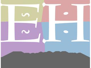 Especial_home_%d0%b2