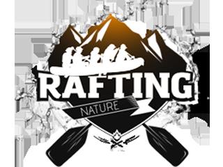 Ukraine-rafting