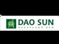 Daosun