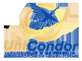 Unicondor