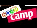 Boyarcamp