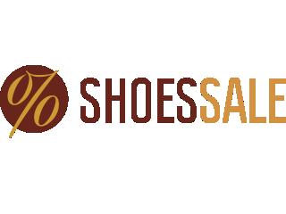 Shoessale_logo