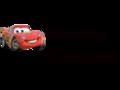 Loaded_logo