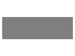Logo_starski