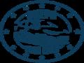 Logo-new-752-min