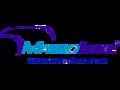 Logo_265