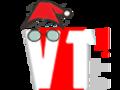 Vt_logo_santa