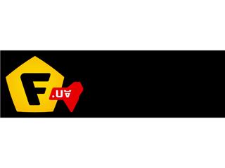 F.UA - Интернет-магазин на Pokupon.ua 655d99523f0