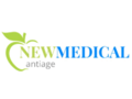 New-medical-logo