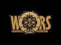 Logo-s.png.pagespeed.ce.hrmxyfft_z
