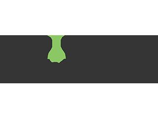 Bodylpg-logo320x
