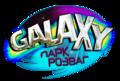 Galaxy-logo