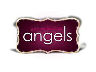 Angel_logo2