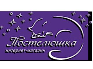 320x_postelushka