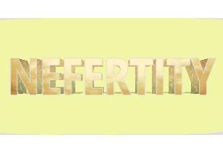320x_nefertity