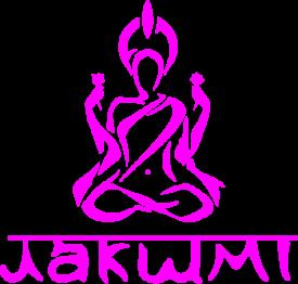 Logo-e1430829385209