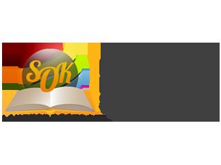 Logo-school