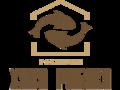 Logo_hatarubaka