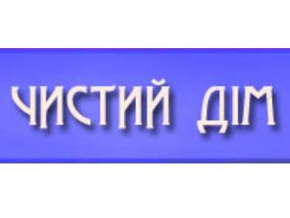 Uborka