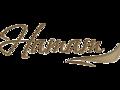Hamam-logo