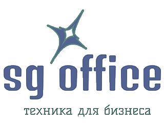 Logo_320x240