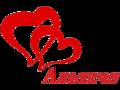 Logo-altecho
