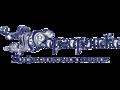 Margaritka-logo