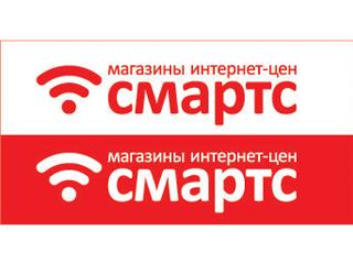 cfb3dc102452e СМАРТС - Сеть магазинов смартфонов на Pokupon.ua
