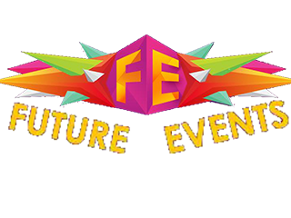 320x_future_events