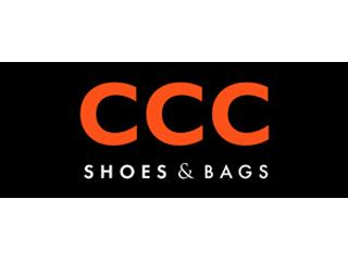 CCC - Сеть магазинов обуви на Pokupon.ua 7d091b17f3245