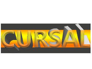 Cursal