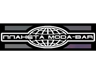 Moda_bar
