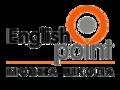 English_point_final_logo3