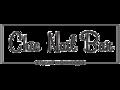 Chic-nail-bar-logo