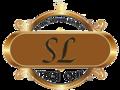 Tvoyi-ochi-logo