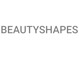 Beautyshapes-logo